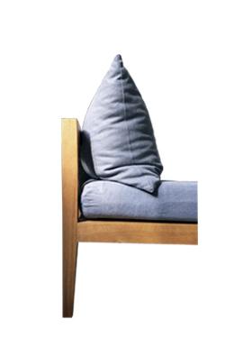 chaiselongue-design-minimal-giorno-furniture