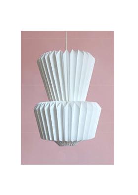 design-big-folded-paper-lamp-light-giorno-furniture-tsunning