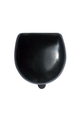 design-coin-pouch-purse-italian-giorno-furniture