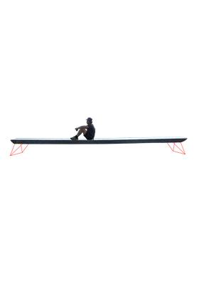 giorno-furniture-19.000-table-large-light-design