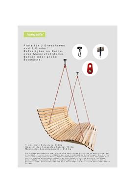 hangsofa-haengeliege-baum-hanging-bench