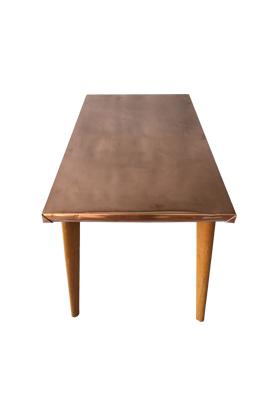metal-cupper-table-design-giorno-furniture