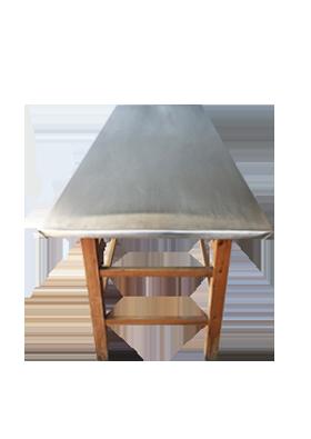 tisch-aluminium-design-furniture-giorno
