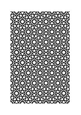 2-cnc-mashrabiya-design-wall-wood-giorno-furniture