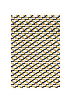 azulejos-abstract-design-giorno-furniture