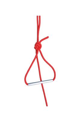 strickleiter-design-reduziert