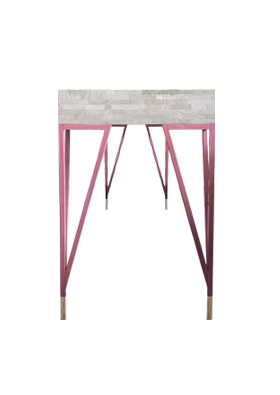 Table GIORNO